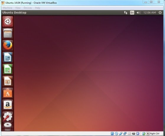 Cara Instal Ubuntu di Virtualbox Dengan Mudah 18